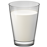 glass-of-milk_1f95b