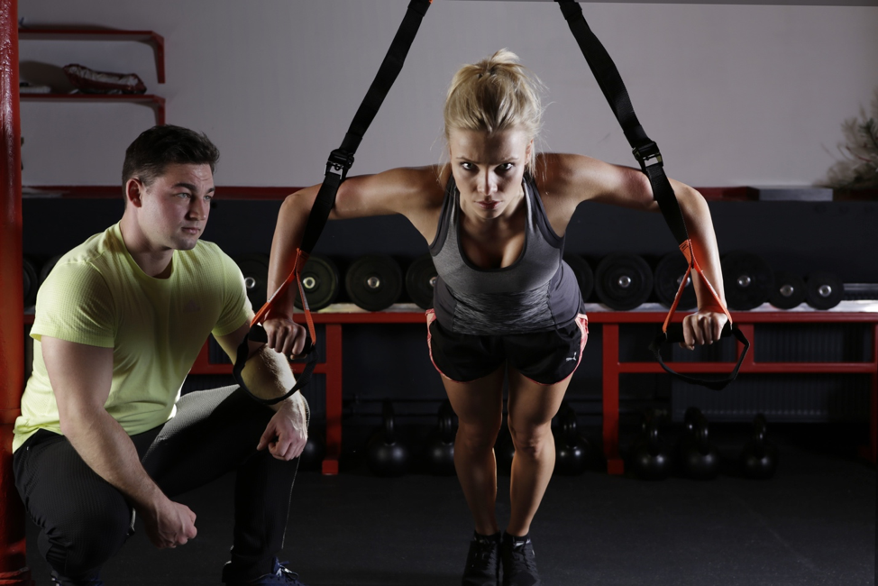 here's why you should add hiit classes to your workout routine