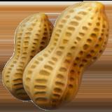 peanuts_1f95c