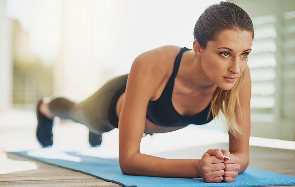 short-workouts-1520298342